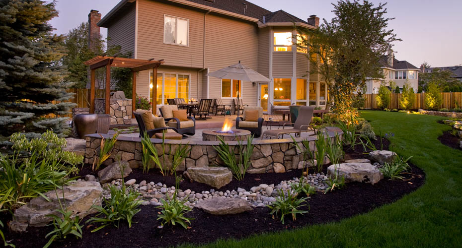 photo gallery landscaping design diy landscape design app