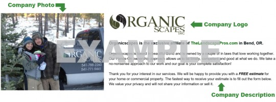 LandscapePros Affiliate Example-01